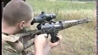 Запрещенный фильм о Чечне  2000