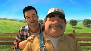 Big Farm - Trailer - Jeu de ferme en ligne gratuit