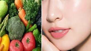 7 High Anti Oxidant Foods That Can Give You Healthy And Glowing Skin