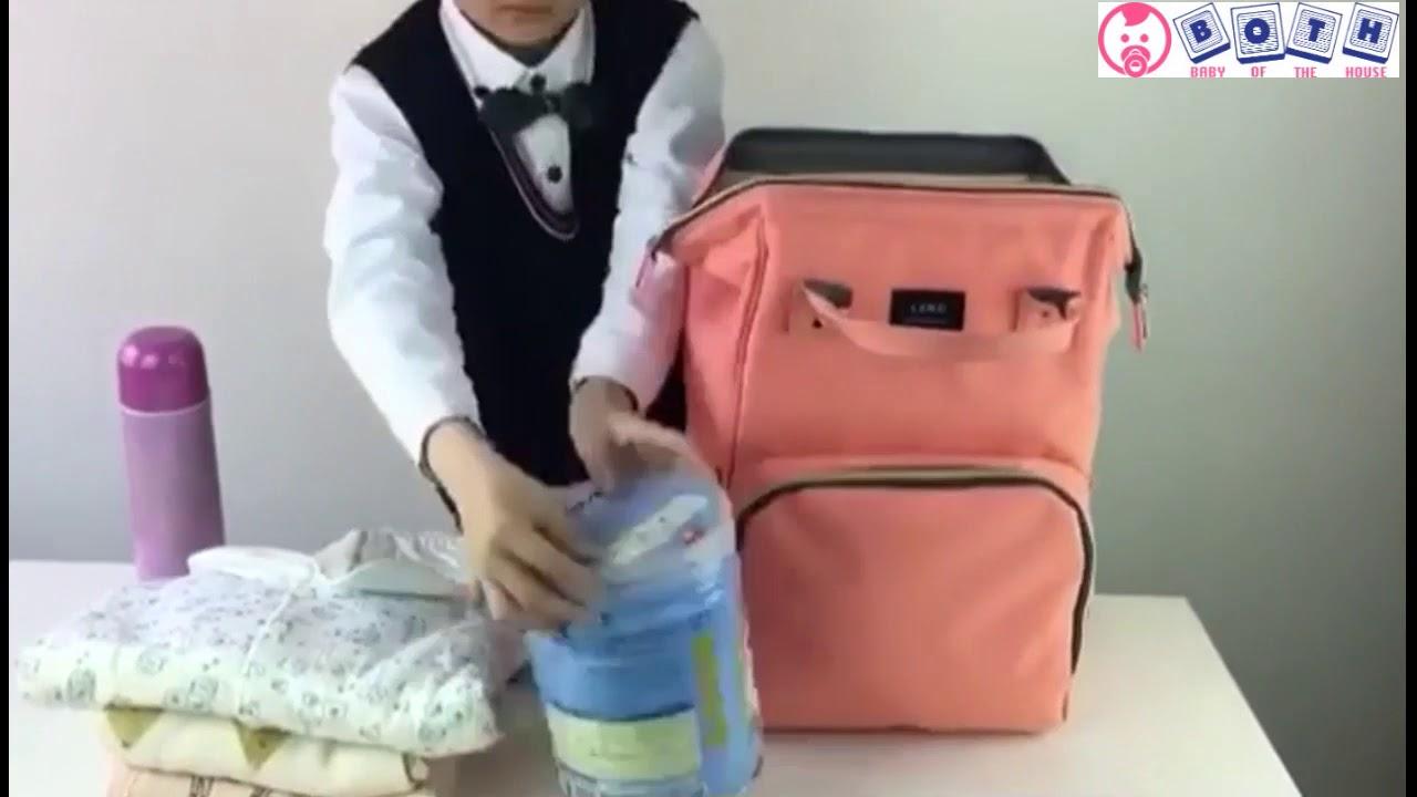 Image result for best baby diaper backpack diaper backpack best backpack for diaper bag