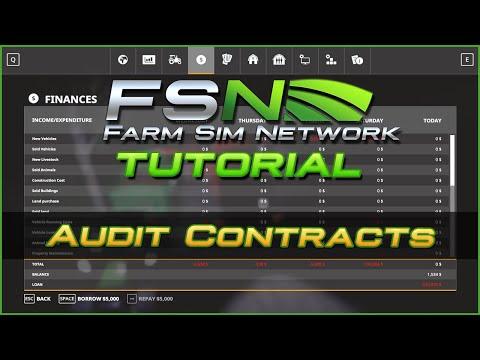 audit-contracts-|-farm-sim-network-(fsn)-tutorial-#6
