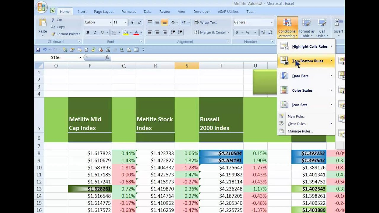 risk using macro in excel Business risk and simulation modelling in practice is a the implementation of simulation techniques using both excel/vba macros and the @risk excel add-in.