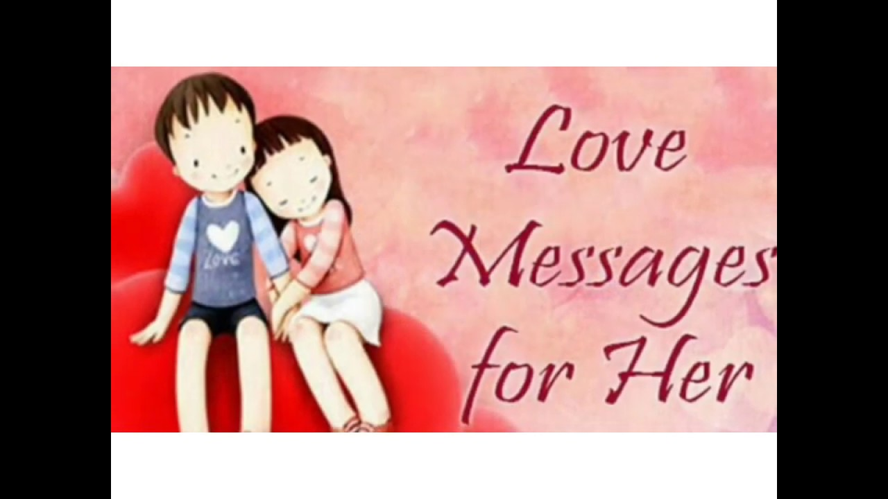 love messages for girlfriend love texts and quotes for her - 800×444