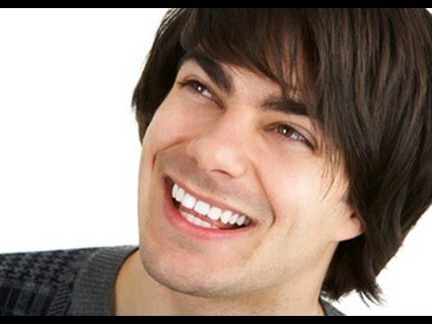 Kết quả hình ảnh cho đàn ông răng thưa