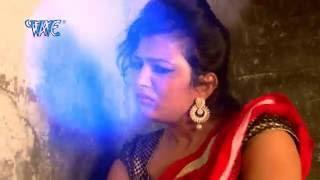 लहंगा में लगवादी इंटरनेट - Lahanga Chodatawe Pani - Kumar Chandan.- Bhojpuri Hot Songs 2016