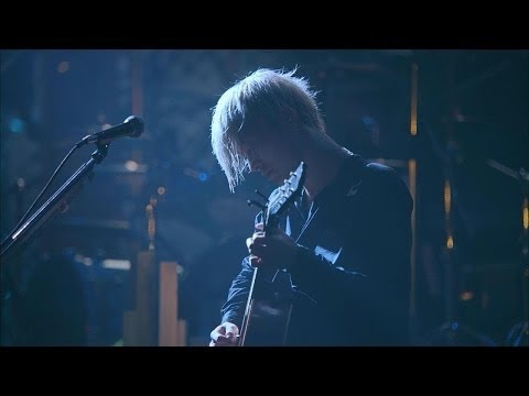 ONE OK ROCK / Living Dolls+Be the light+A Thousand Miles~