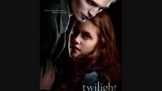 Twilight Bella 39 s Lullaby piano 39 s.mp3