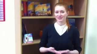 курсы английского киев отзывы № 5 | 044 360 6836 | курсы английского киев(, 2013-01-23T14:59:06.000Z)