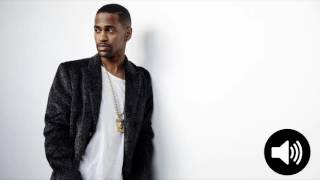 Video Big Sean - Blessings Ft. Drake, Kanye West (Clean Bass Boost) download MP3, 3GP, MP4, WEBM, AVI, FLV Juni 2018