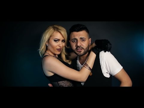 IONUT PRINTU - Mi-ai dat maxim (Official video )