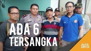 Video Ketua RW dan RT Jadi Tersangka Kasus Pasangan Ditelanjangi!! download MP3, 3GP, MP4, WEBM, AVI, FLV Agustus 2018