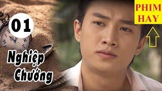 Ngày Hôm Qua- Tập 01 | Giải Trí TV Phim Việt Nam 2020