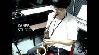 Download Video KANEE NEWYORK VS STUDIO MP3 3GP MP4