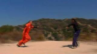 Inmate 451 (2006) - By ZeroGravity Stunt Team