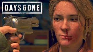 Days Gone Gameplay German 91   Das Schlimmste Ende