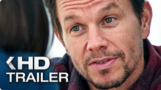 MILE 22 Trailer 2 German Deutsch (2018) Exklusiv