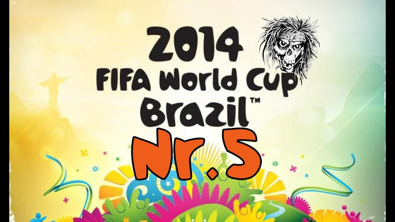 Frankreich Viertelfinale