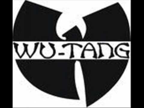 Wu tang clan - killer bees