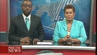 Jamaica House Breaks Silence On Controversial Coal Plant-  August 11 2016