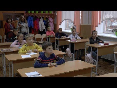 """МТРК МІСТО: """"Олімпіада"""" з ОБЖД"""