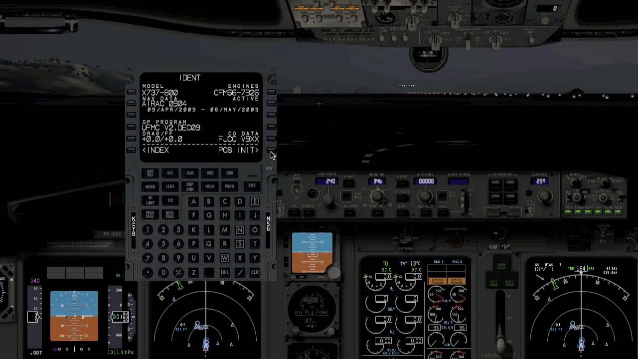 x737fmc user manual