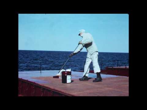 Great Lakes Adventure (c. 1964)