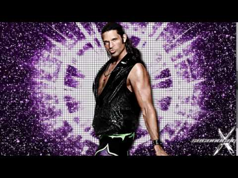 Adam Rose  Break Away  WWE Theme Song 2014 with Download Link