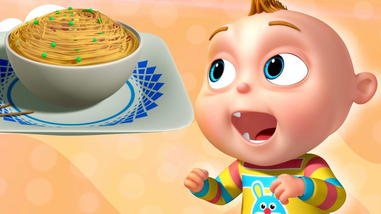 TooToo Boy - Noodles Episode | Cartoon Animation For Children | Videogyan Kids Shows
