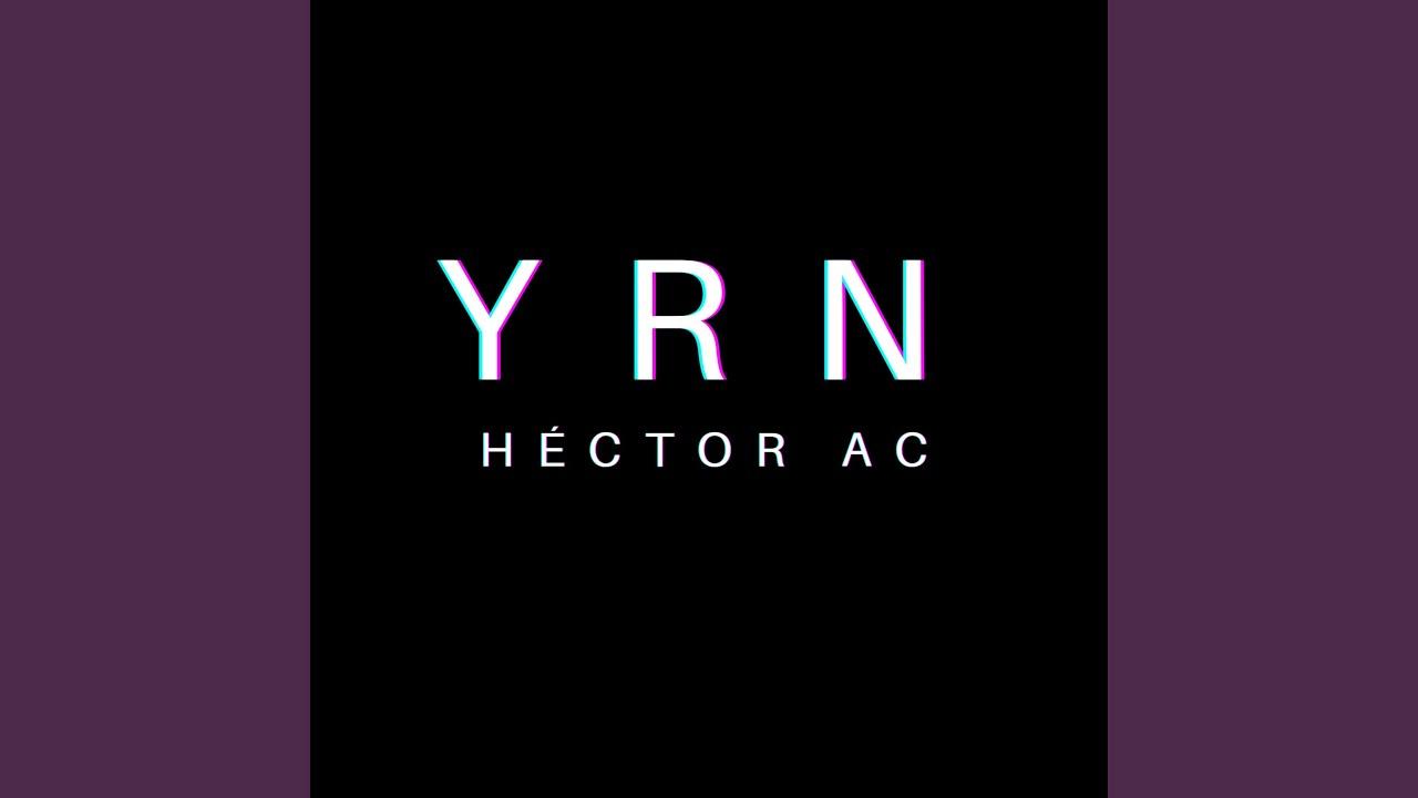 Download Yrn