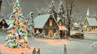 Dean Martin - Let it Snow HQ