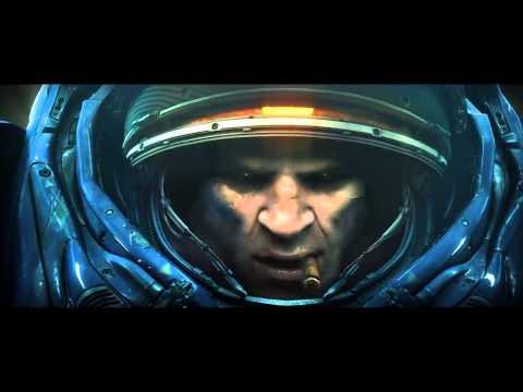 видео: heroes of the storm — Тайкус