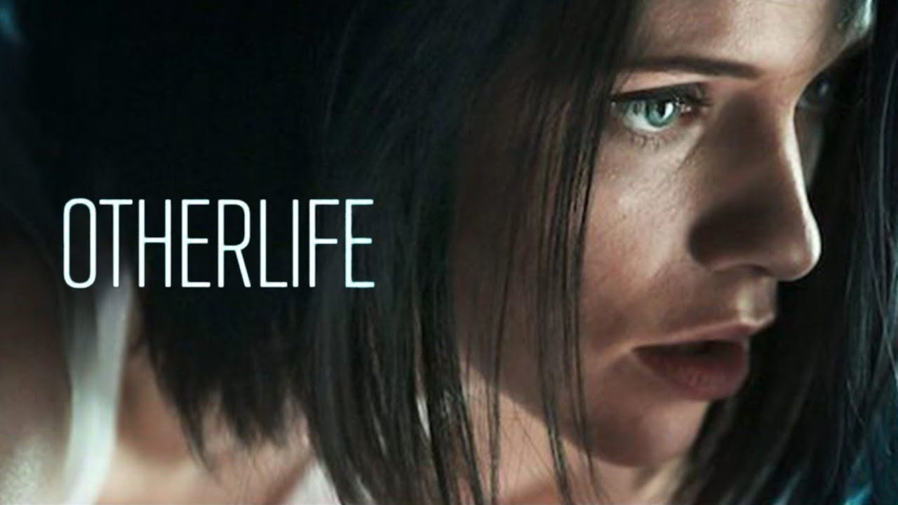Download Otherlife (Trailer)