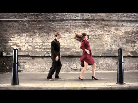 100 лет английской моды за 100 секунд - Cмотреть видео онлайн с youtube, скачать бесплатно с ютуба