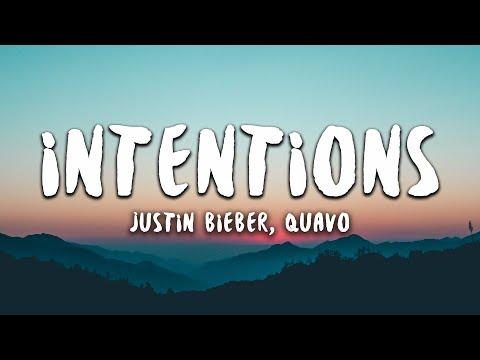 justin-bieber,-quavo---intentions-(lyrics)