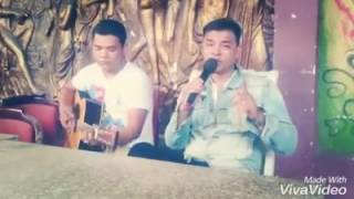 Mashup Guitar Cho Con,Nhong Nhong Nhong,Ba Ngọn Nén Lung Linh,chất giọng cực  trầm ấm