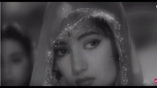 Mahanayika - SUCHITRA SEN  : A Tribute.....