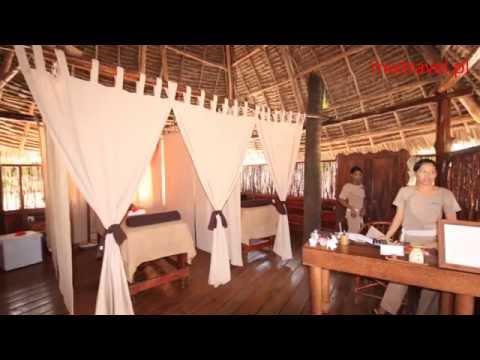 Hotel Mapenzi Beach Club - Zanzibar | Tanzania | mixtravel.pl