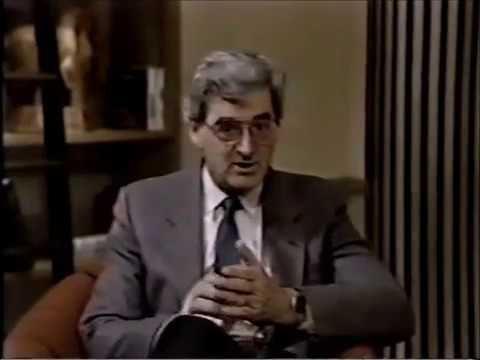 AMC  Bob Dorian    B Movies history