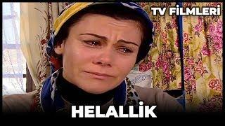 Helallik - Kanal 7 TV Filmi