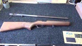 Cheap Gunsmith Mat