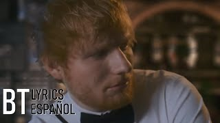 Download Lagu Ed Sheeran - South of the Border feat Camila Cabello Cardi B Espanol MP3