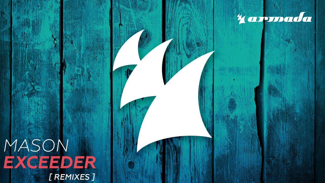 Drake Legend Mp3 Download - musicpleer.video