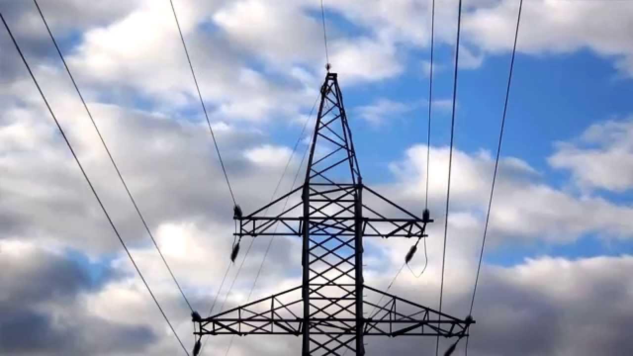 Hvor kommer strømmen vår fra? Telinet Energi gir deg svaret