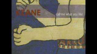 Closer Now - Keane