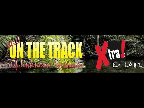 the-new-show---on-the-track-xtra-108.1-(weird-fish-in-moscow-and-australian-cryptids)