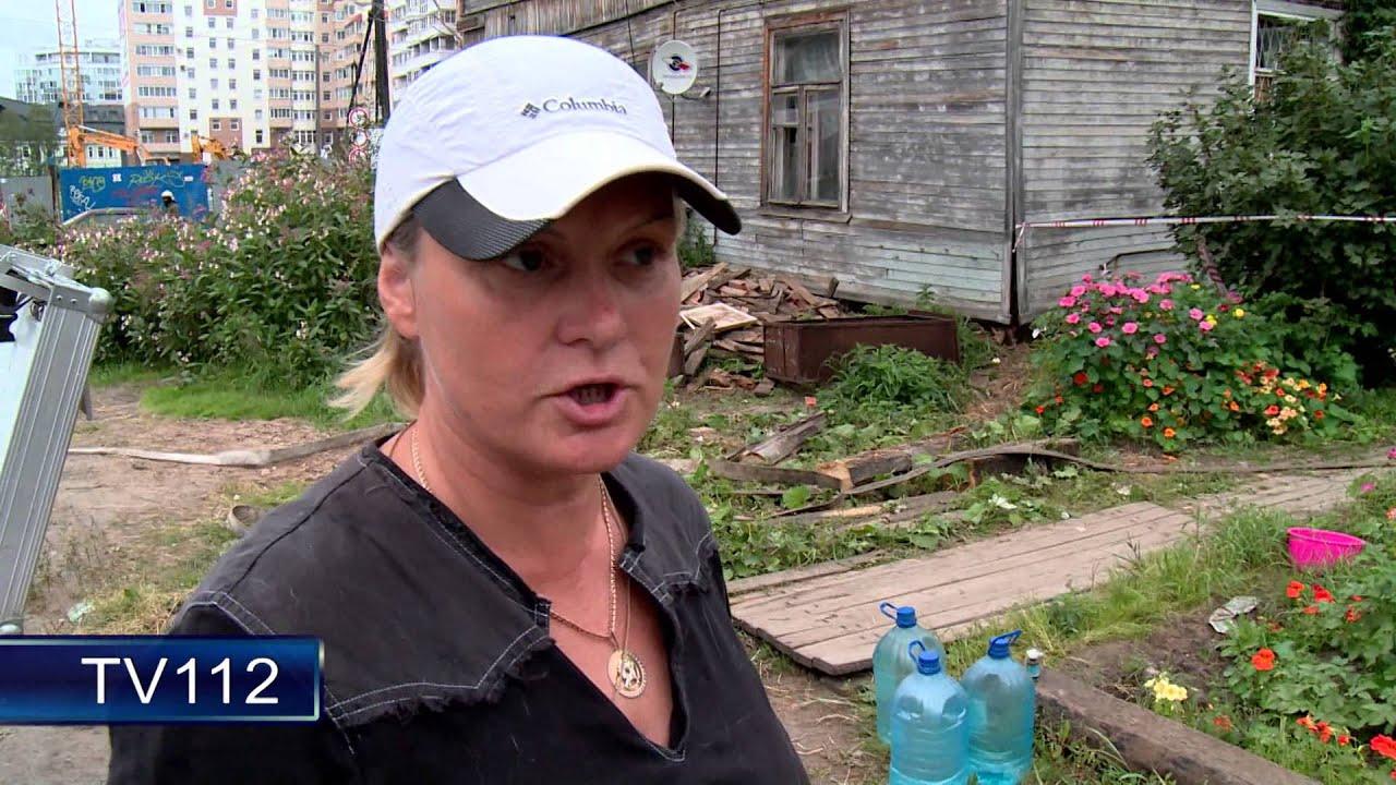 Купить газовые баллоны для походов вы можете на www. Decathlon. Ru | газовые баллоны, горелки, плиты.