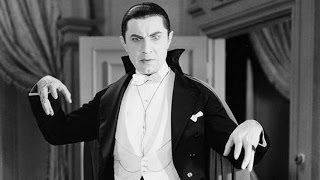 Top 10 Decade Defining Actors: 1930s