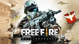 LA MEJOR MUSICA PARA JUGAR FREE FIRE BATTLEGROUND ????#4
