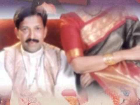 bharathi vishnuvardhan marriage photos