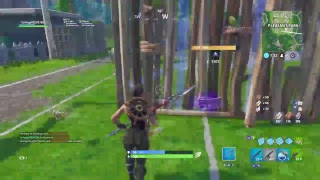 MY MODE IS BACK! EZ CLIPS|Solo Duos One Shot|Stream Snipe me|FORTNITE BATTLE ROYAL| PS4 Live stream